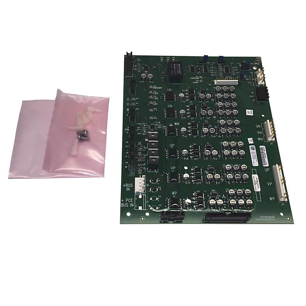 SK-G9-GDB1-D292 AB POWERFLEX 700 POWER INTERFACE BOARD KIT