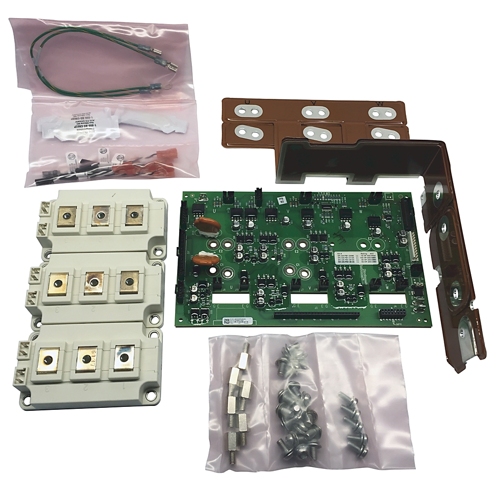 SK-G9-PB1-D180 AB POWER INTERFACE BOARD 82091968994