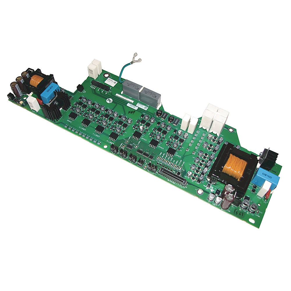 Allen-Bradley SK-R9-PINT1-DF6B PowerFlex 750