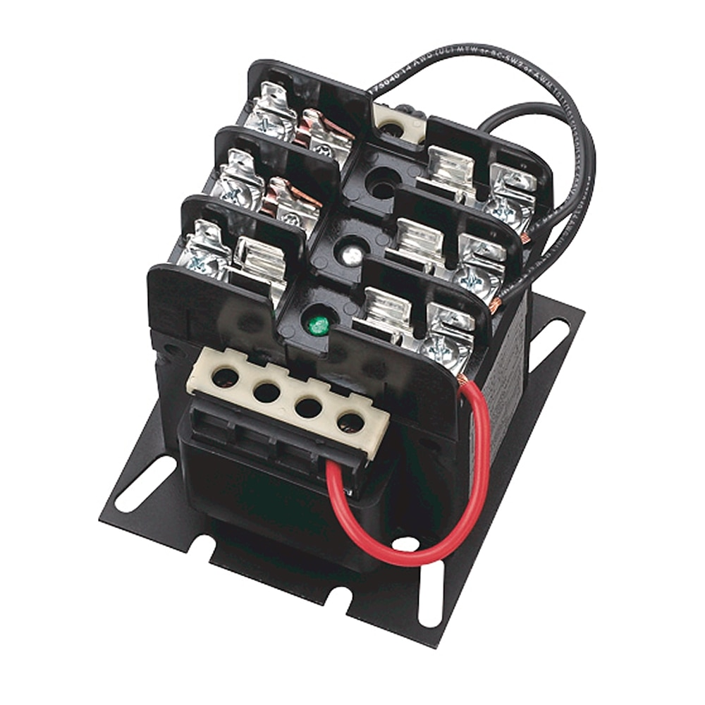 Allen-Bradley 1497-A-CCJX-3-N Control Circuit