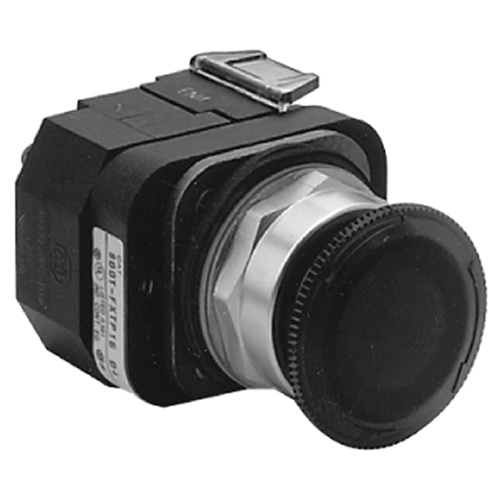 Allen-Bradley 800T-FXTPH16GA1 30 mm Push-Pull Device