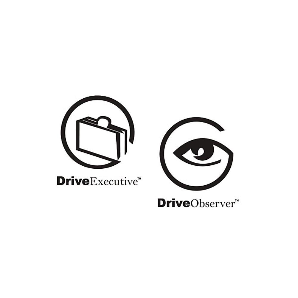 9303-4DTS01ENE AB DRIVETOOLS SP FOR WINDOWS NT/2000/XP