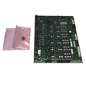 Allen-Bradley SK-G9-GDB1-D600