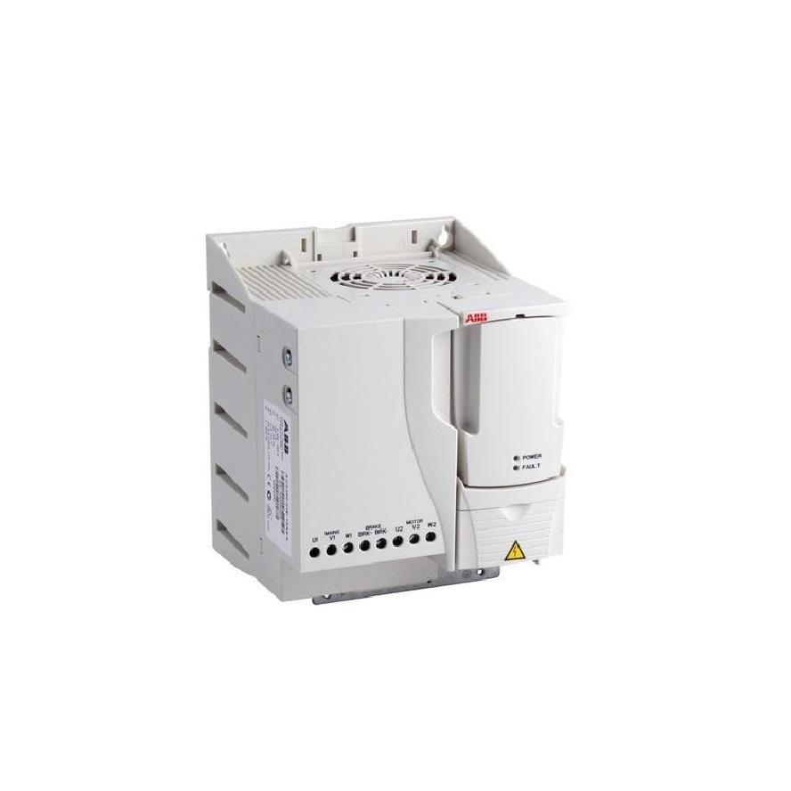 ABB Low Voltage Drives,ACS355-03U-24A4-2,ACS355-03U 240V 7.5HP 24.4A IP20