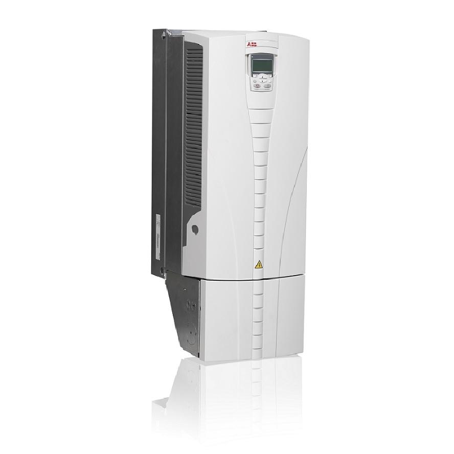 ABB Low Voltage Drives,ACS550-U1-157A-4,ACS550-U1 480V 125HP 157A IP21