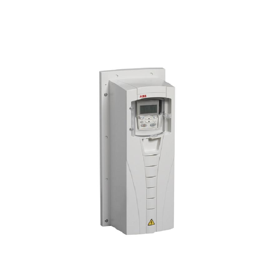 ABB Low Voltage Drives,ACS550-U1-015A-4+B055,ACS550-U1 480V 10HP 15.4A IP54