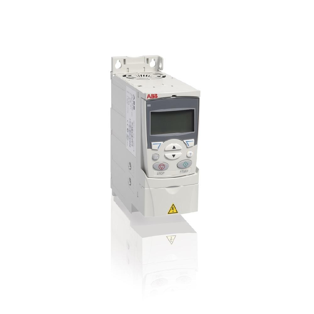 ACS310-03U 480V 5HP 9.7A IP20 J00
