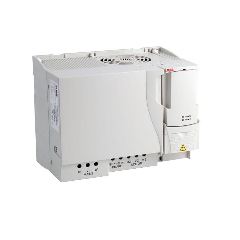 ABB ACS310-03U-34A1-2 ACS310-03U 24HP, -03U -WALL MNT,R4 FRAME, OPEN -IP20, 240 VAC (3AUA0000049478)
