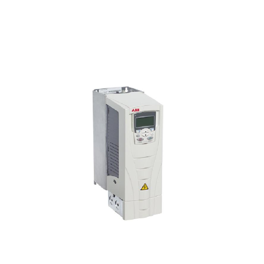 ABB ACS550-U1-08A8-4 ACS550-U1 480VU1 - WALL MNT, N1/IP21, 480 VAC(3AUA0000002186)
