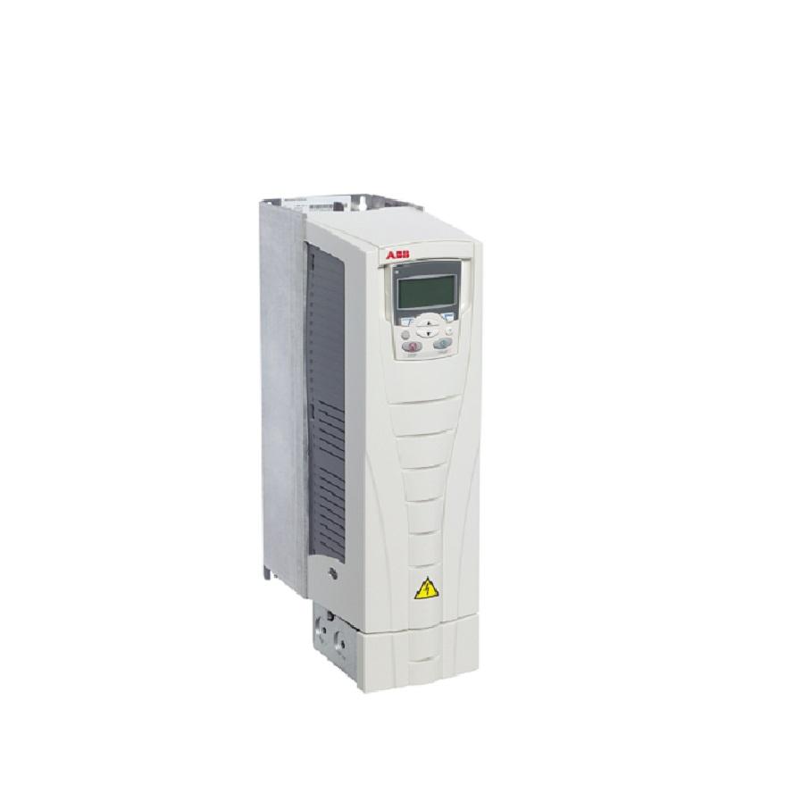 ABB ACS550-U1-015A-4+K466 ACS550-U110HP, U1 - WALL MNT, N1/IP21, 480VAC, W/OPTIONS (3AUA0000014938)