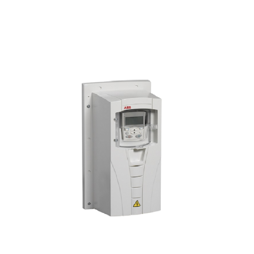 ABB ACS550-U1-04A1-4+B055+K454 ACS5ACS550, 2HP, U1 - WALL MNT,N12/IP54, 480 VAC, W/OPTIONS(3AUA0000010993)