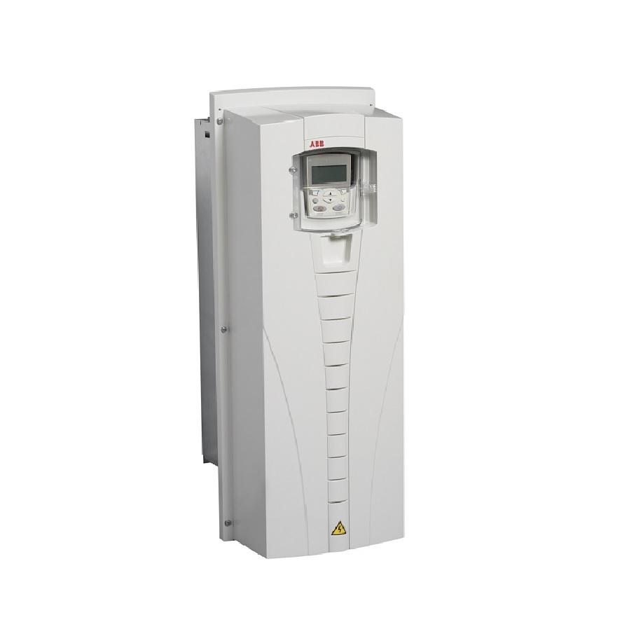 ABB ACS550-U1-072A-4+B055 ACS550-U150HP, U1 - WALL MNT, N12/IP54, 480VAC (3AUA0000004252)
