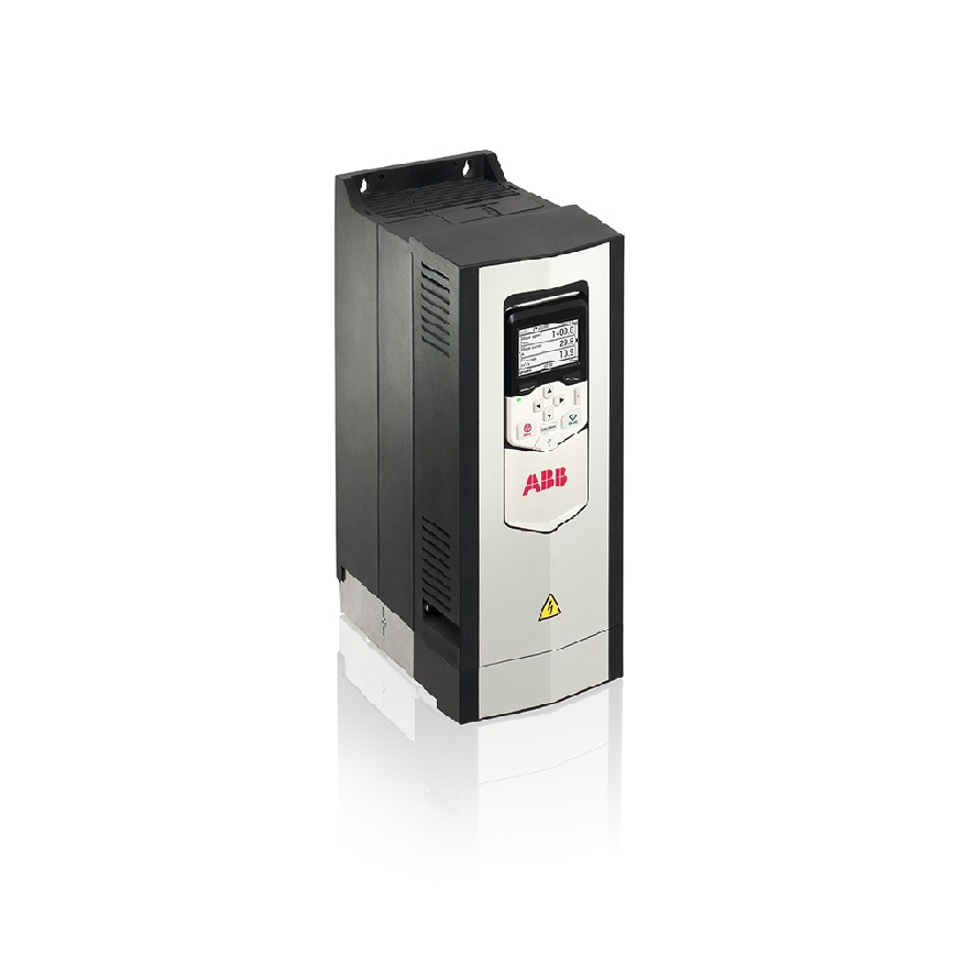 ABB ACS880-01-03A4-5 ACS880-01 480V480 VAC,WALL MOUNTED,IP21 - UL TYPE1, (3AUA0000143730)