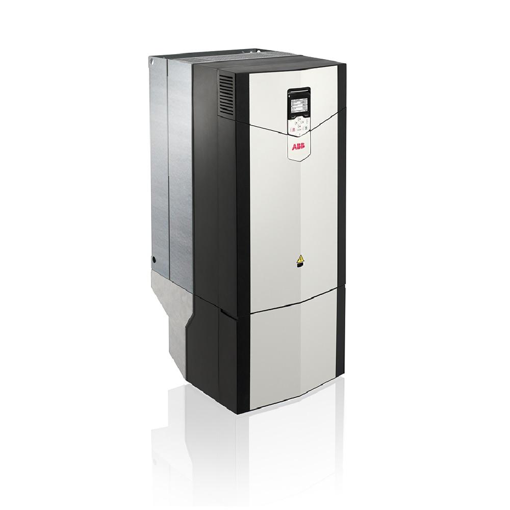 ABB ACS880-01-302A-5+D150 ACS880-01250 HP, 480 VAC,WALL MOUNTED,IP21 -UL TYPE 1, W/OPTIONS,(3AUA0000143830)