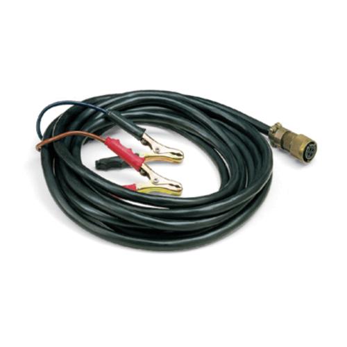 Color-Keyed,BPLT13970DC,PUMPAC LT BATTERY CABLE ACCESSORY