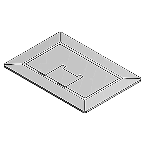 Nce Electrical Boxes Amp Covers 187 Floor Boxes Covers