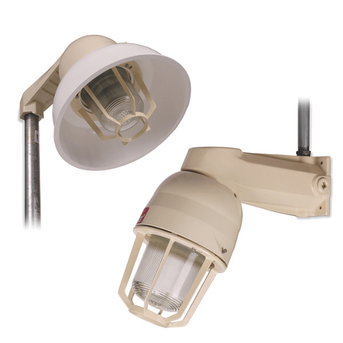 Hazlux,XSM07P120-E,HAZ M5,70W,HPS,120V,W/LAMP