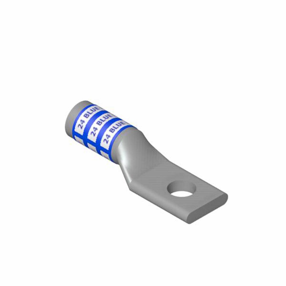 http://www.ideadigitalcontent.com/files/12055/ID-PIC-v1-1halumlong_ck1_render.jpg