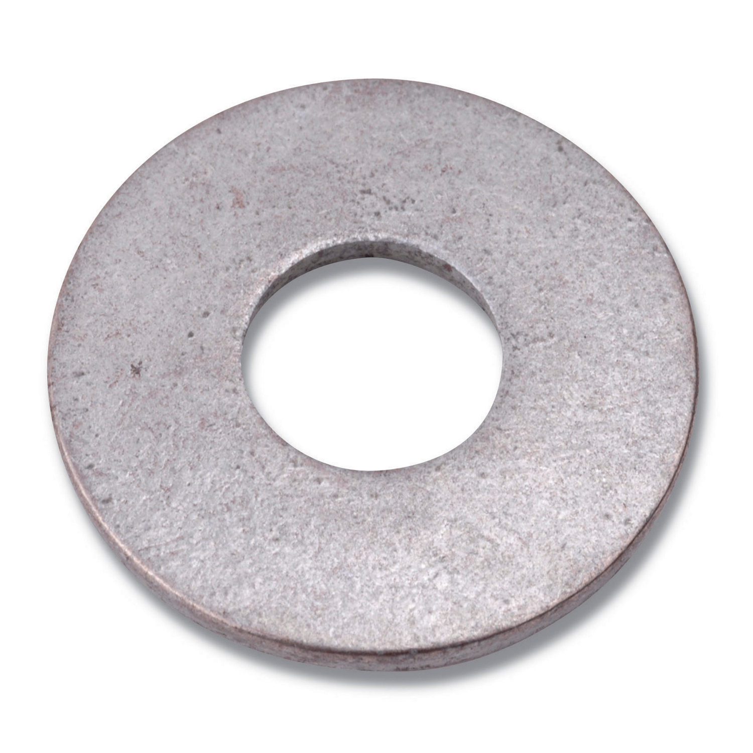 Color-Keyed,60803B,Color-Keyed® 60803B Belleville Compression Washer With Flat Washer, 1/2 in, 0.813 in OD, 0.095 in THK, Steel