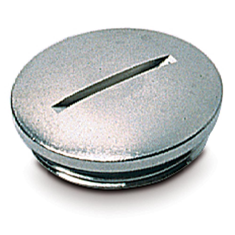 Pos-E-Kon® CXP722