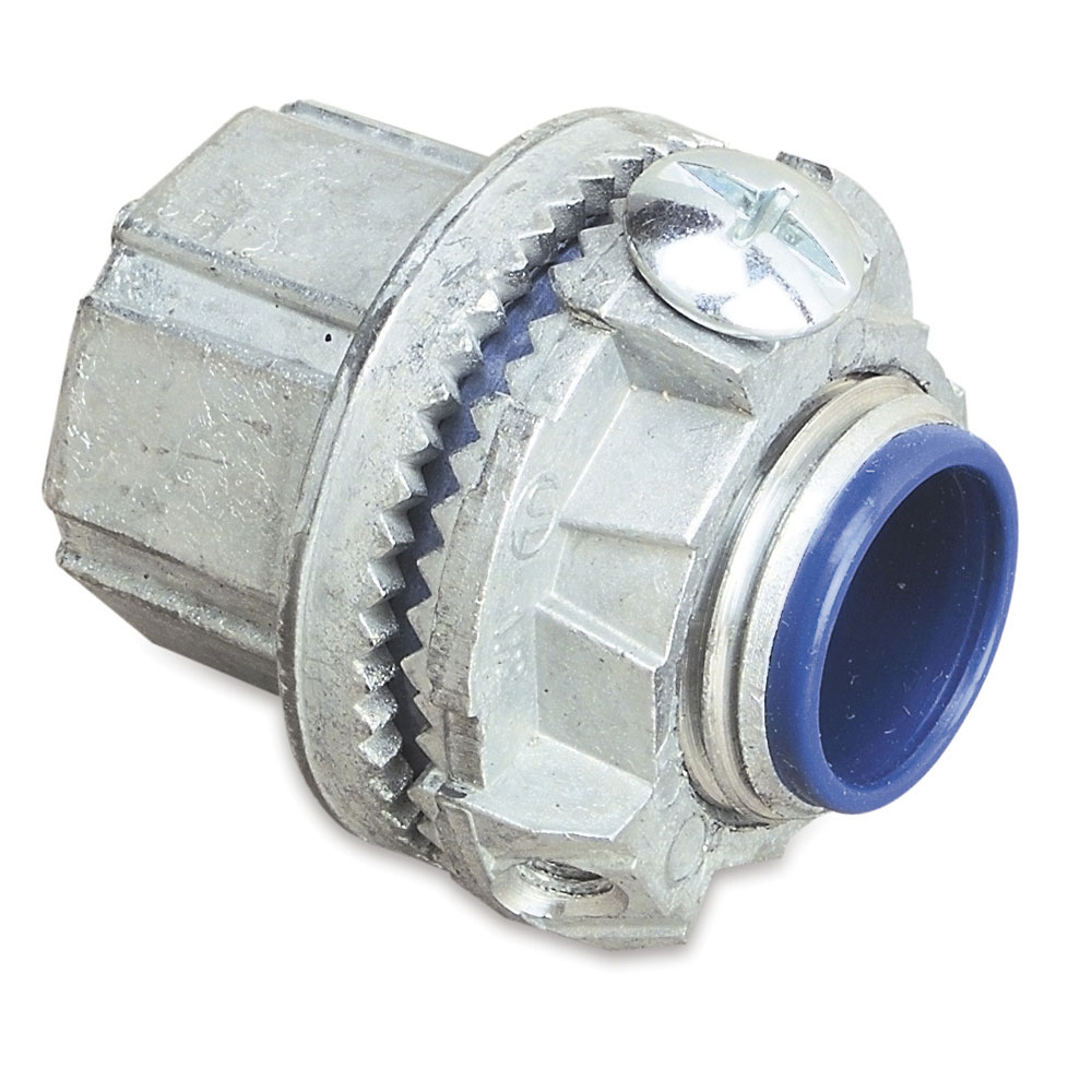 T&B® Industrial Fitting H150GR-TB