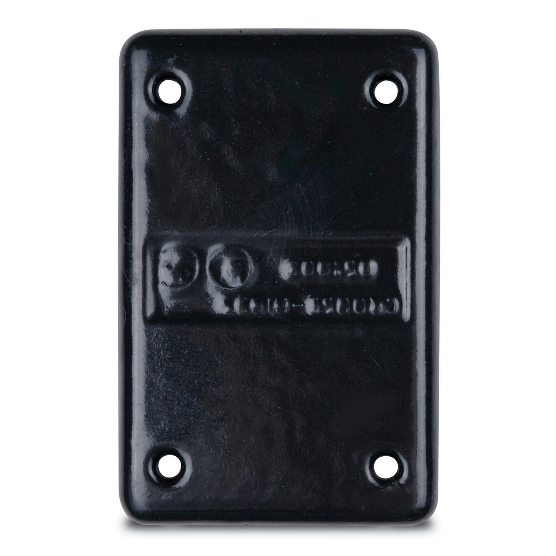 Ocal® DS100-G