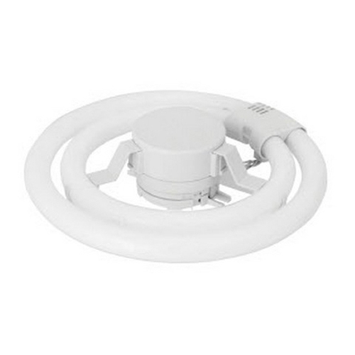 32058 58W T6 TCP CIRCLINE LAMP
