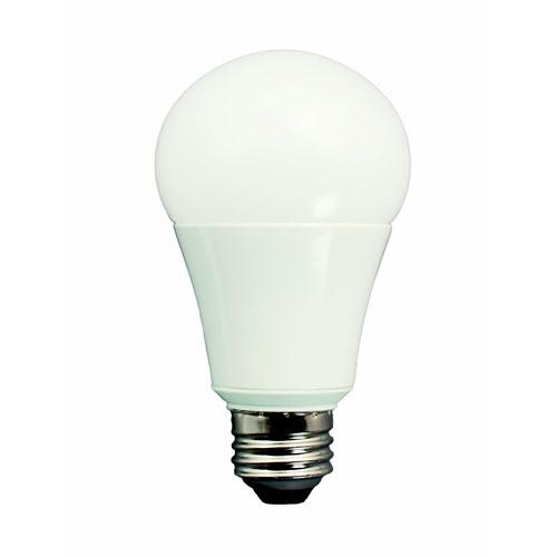 https://www.ideadigitalcontent.com/files/12068/A19046_RGB_500.jpg