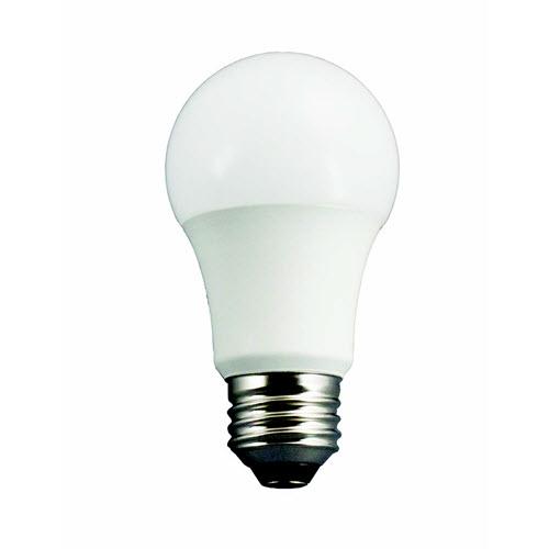 https://www.ideadigitalcontent.com/files/12068/A19048_RGB_500.jpg