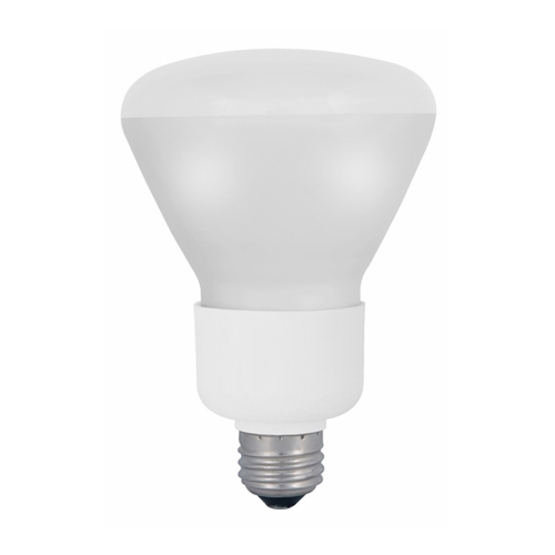 TCP 4R3016TD-30K R30 DIMMABLE 3000K