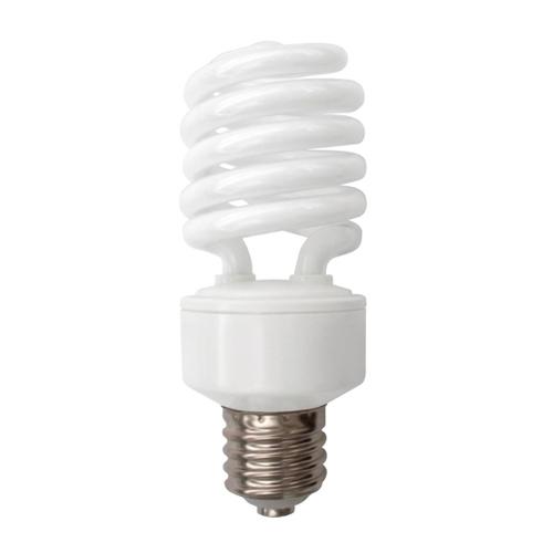 TCP 801027 TCP 27W MED BASE 2700K SPIRAL FLUOR LAMP