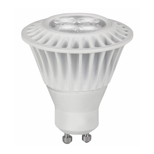 TCP LED7MR16GU1027KFL
