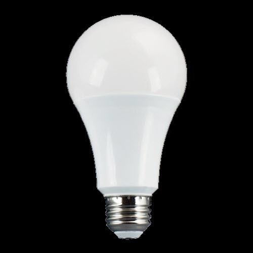 TCP L9A19D1541K 9W A19 4100K LED LAMP