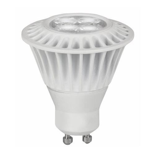 TCP,LED7MR16GU1041KNFL,LED 7W MR16 GU10 41KNFL