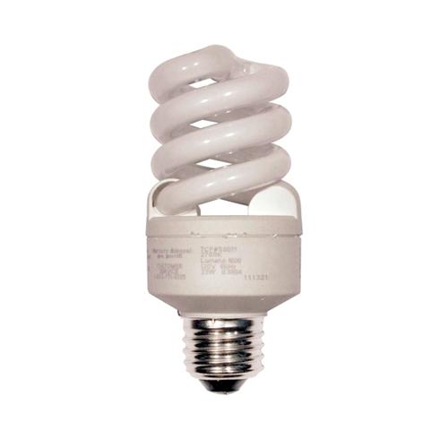 TCP 58009 9W/15,000HR SPRING LAMP