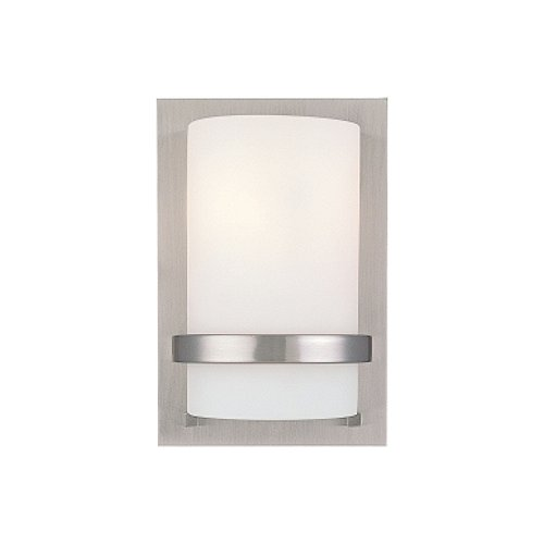 MLAM 342-84 WALL SCONCE