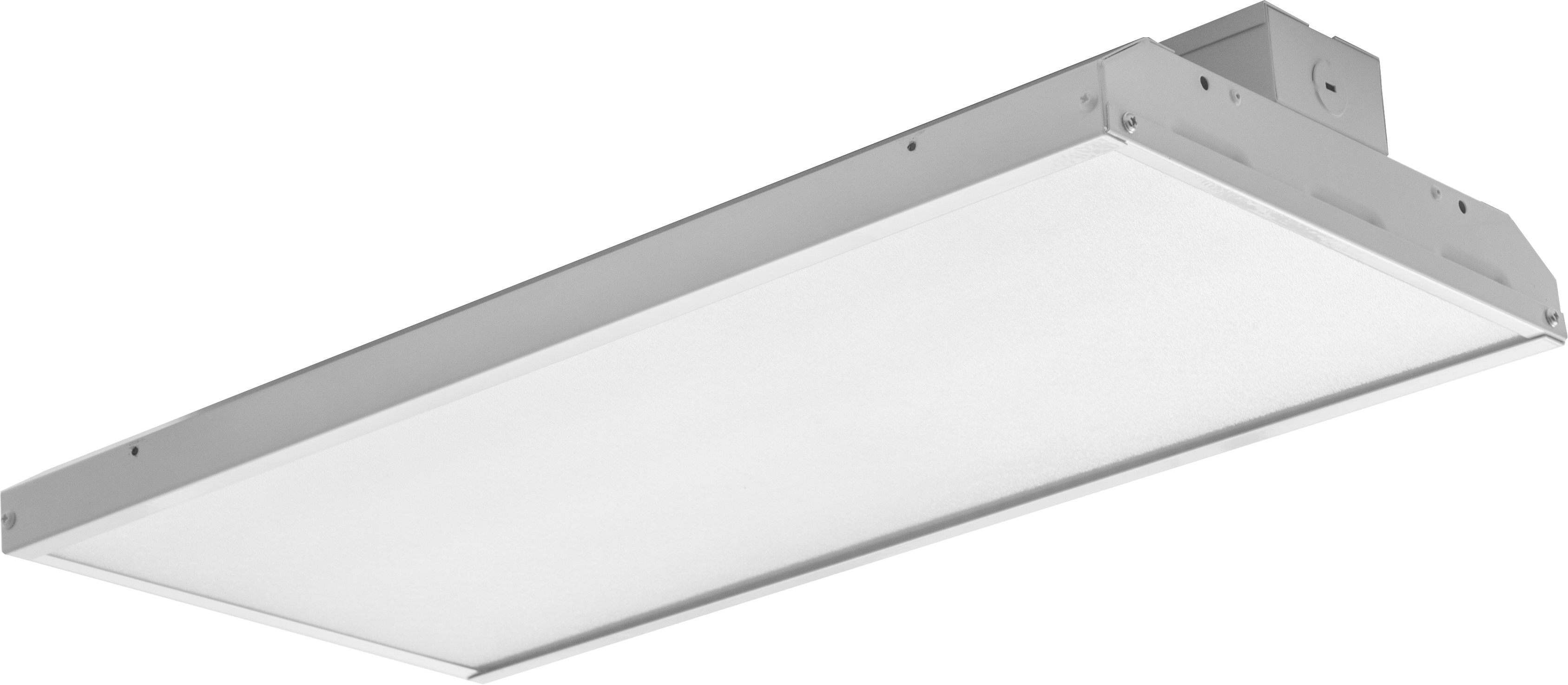 eik 09539 EIK LLH-2C-50K-U LED LINEAR HIGHBAY 2 FT. DLC V4.0 PREMIU