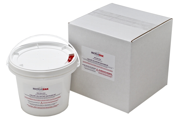 veolia supply-069 redirect to product page