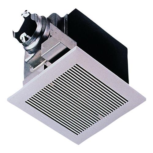 PANS FV-30VQ3 290CFM 63.6W CLG FAN
