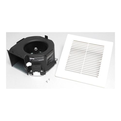 EcoVent,FV-07VBB1,EcoVent™ Motor/Grille Assembly, 70 CFM