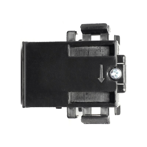 PNS FV-CSVK1 EXHAUST FAN CONDENSATION SENSOR cs=6