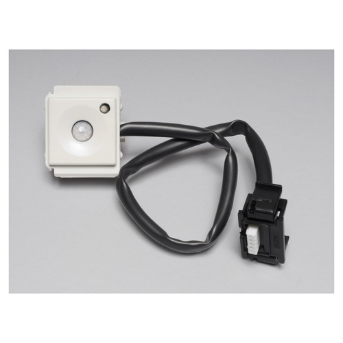 Panasonic,FV-MSVK1,Panasonic WhisperGreen Select™ SmartAction® FV-MSVK1 Plug and Play Motion Sensor Module, Domestic