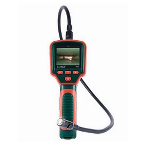 Extech,BR80,Video Borescope Inspection Camera
