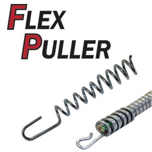 42620 RACK-A-TIER FLEX PULLER - 2 PER PACKAGE