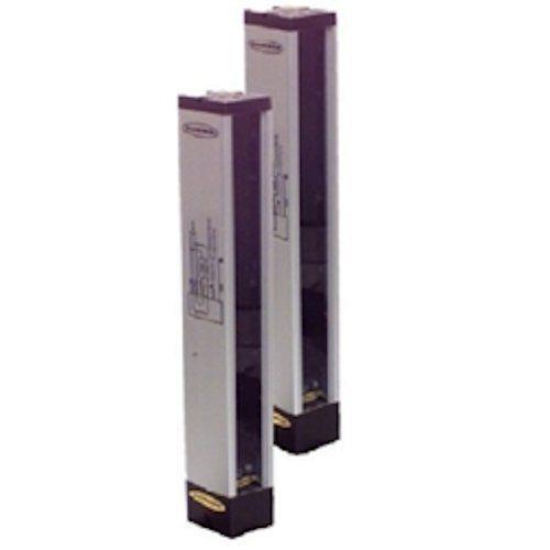 LX3EQ BAN 02661 LX EMITTER STANDARD RNG:NORMAL 300mm-2m(12