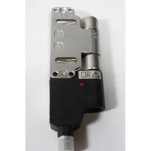 SI-HG63FQDR BAN 76921 HINGE SWITCH SAFETY INTERLOCK SWITCH INLINE QD