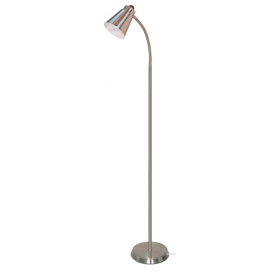 SATCO Lighting SAT60831  sc 1 st  Wabash Electric & Lighting Fixtures Floor u0026 Table Lamps - Floor Lamps - Wabash Electric