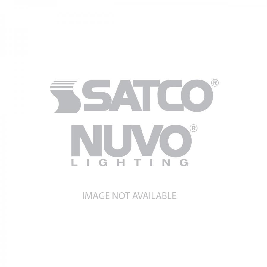 S29752 SATCO 60W/LED/HID/MB/5000K/100-277V/EX39