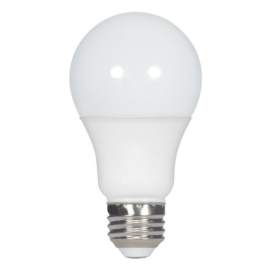 SAT S29810 11A19/LED/2700K/1100L/120V/D