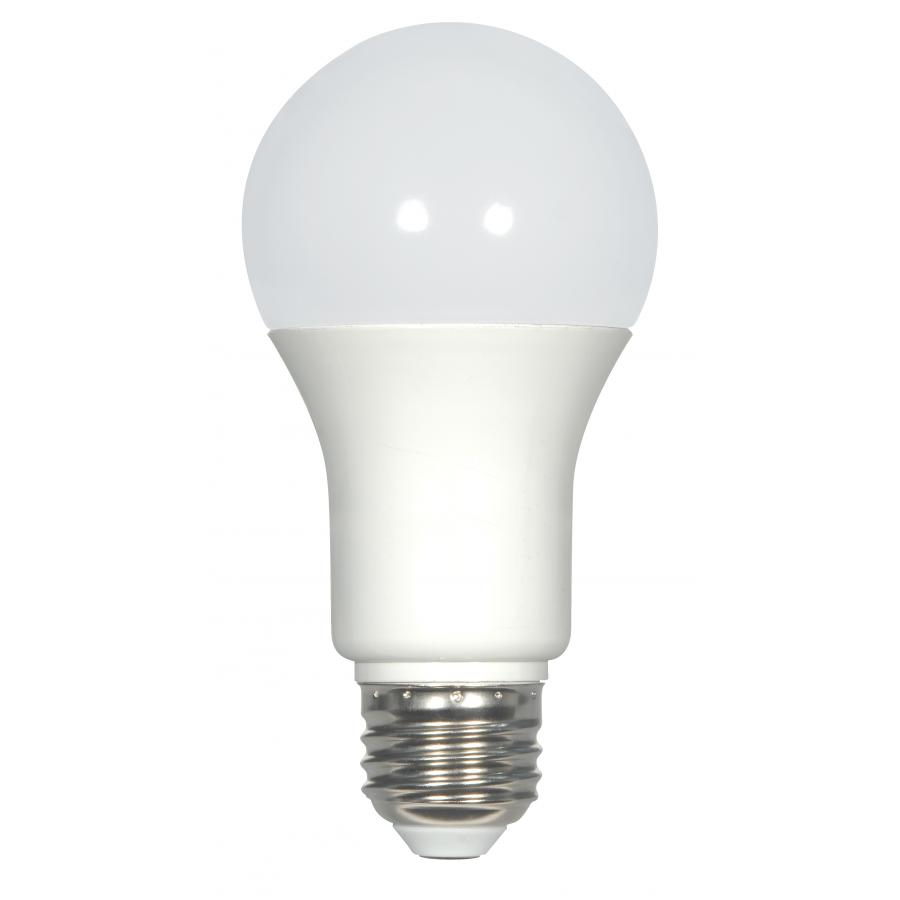 SAT S29836 9.8A19/OMNI/220/LED/30K